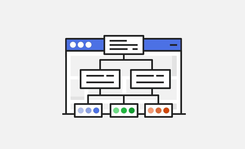 Cara Membuat Sitemap pada Framework CodeIgniter
